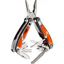 Мультитул NEO Tools 01-026