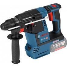 Bosch GBH 18V-26 Professional 0611909000