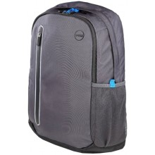 Рюкзак Dell Urban Backpack 15.6