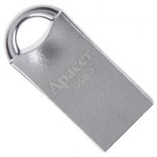 USB Flash (флешка) Apacer AH158  64ГБ