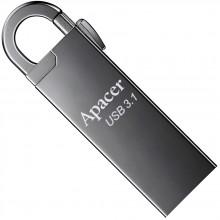USB Flash (флешка) Apacer AH15A  128ГБ