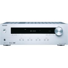 Аудиоресивер Onkyo TX-8220 Silver