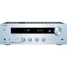 Аудиоресивер Onkyo TX-8250 Silver