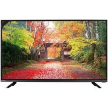 Телевизор BRAVIS LED-32E6000+T2 32