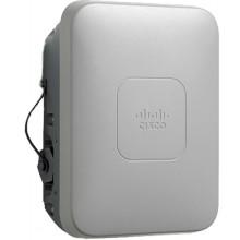 Точка доступа Cisco AIR-CAP1532I-E-K9