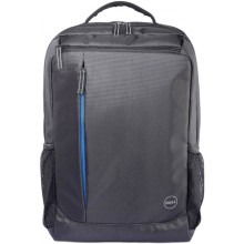 Рюкзак Dell Essential Backpack 15
