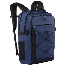 Рюкзак Dell Energy Backpack 15