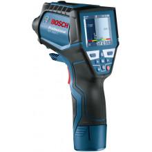Bosch GIS 1000 C Professional 0601083300