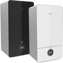 Bosch Condens GC7000iW 14/24 CB 23