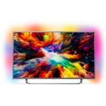 Телевизор Philips 65PUS7303 65