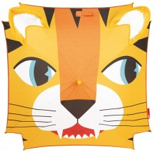 Зонт Janod Tiger