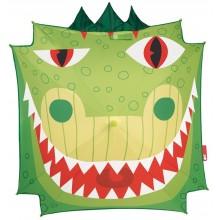 Зонт Janod Dragon