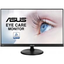 Монитор Asus VC239HE 23