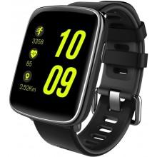 Умные часы Nomi Watch W20