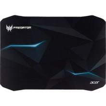 Acer Predator Spirit Mousepad PMP710