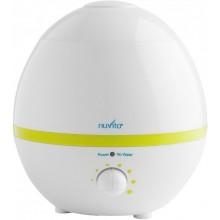 Увлажнитель воздуха Nuvita NV1822