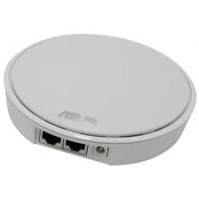 Точка доступа Asus MAP-AC1300 1PK