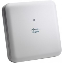 Точка доступа Cisco AIR-AP1832I-E-K9C