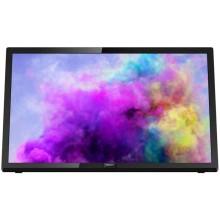 Телевизор Philips 24PFS5303 24