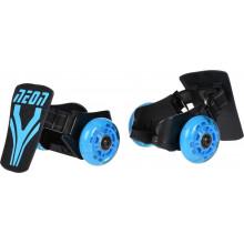 Роликовые коньки NEON Street Rollers (N100735)