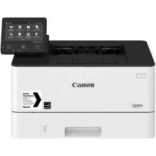 Принтер Canon i-SENSYS LBP215X
