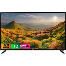Телевизор BRAVIS LED-32G5000+T2 32