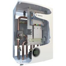 Bosch Compress 7000i AW 17B 17кВт 3ф (380 В)