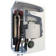 Bosch Compress 7000i AW 9E 9кВт