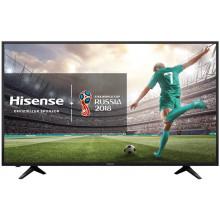 Телевизор Hisense H65A6100 65