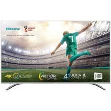 Телевизор Hisense H43A6500 43