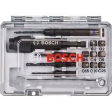 Бита Bosch 2607002786