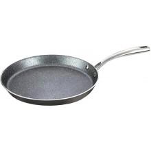 Сковородка для блинов PENSOFAL 5514 27см