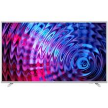 Телевизор Philips 50PFS5823 50