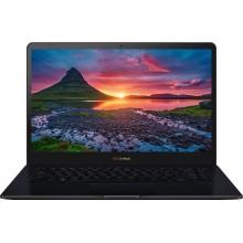 Характеристики и описание Asus ZenBook Pro 15 UX550GE [UX550GE-BN005R]