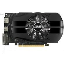 Видеокарта Asus GeForce GTX 1050 PH-GTX1050-3G