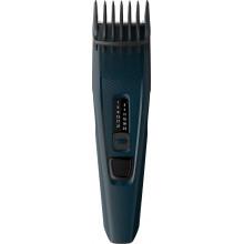 Машинка для стрижки волос Philips HC-3505