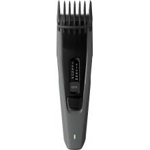 Машинка для стрижки волос Philips HC-3520