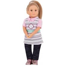 Кукла Lori Barista Vera LO31111Z