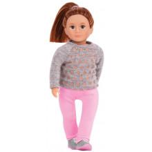 Кукла Lori Rosalind LO31113Z