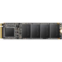 A-Data XPG SX6000 Pro M.2 ASX6000PNP-512GT-C 512ГБ