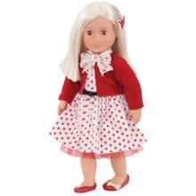 Кукла Our Generation Dolls Rose BD61001Z