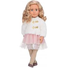 Кукла Our Generation Dolls Halia BD31128Z