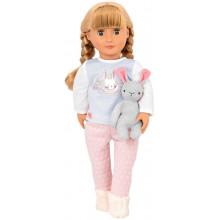 Кукла Our Generation Dolls Jovie BD31147Z