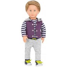Кукла Our Generation Dolls Rafael BD31155Z