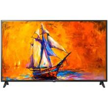 Телевизор LG 43UK6200 43