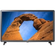 Телевизор LG 32LK610B 32
