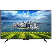 Телевизор BRAVIS LED-32E1800+T2 32
