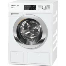 Стиральная машина Miele WCI 670 WPS белый