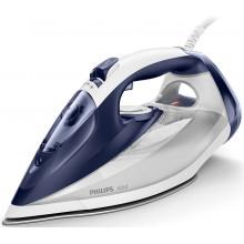 Утюг Philips Azur GC 4541
