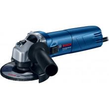 Болгарка Bosch GWS 670 Professional 0601375606